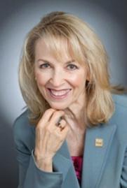 Susan Rabin