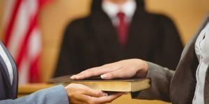 Los Angeles Civil Litigation Lawyer